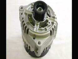 New Alternator Replacement For Land Rover Discovery 4 0 V8 1999 2000 2001 2002 E