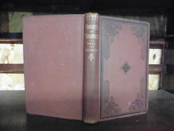 1880 The Progress Of Pharmacy In Britain Drugs Chemists Medical Medicine Cures