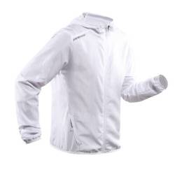 Summer Menand039s Thin Casual Hooded Sun Protection Wear Sports Jacket