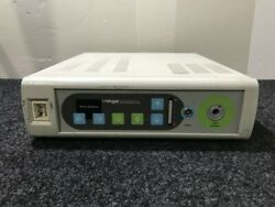 1pcs Used Net-260 Light Source By Dhl Or Ems