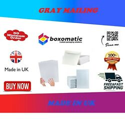 White Padded Bubble Envelopes Bags Special Price - Value
