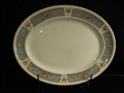 Johnson Brothers Old English Very Large Platter