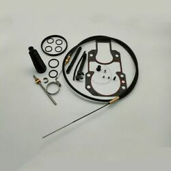Shift Cable Bellows Kit For Mercruiser Alpha One Gen I Ii - 865436a03, 18-2603