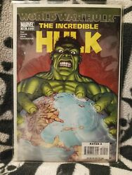 Marvel Comics/ Incredible Hulk/ 2nd Series/ 53 - 112 / You Pick From List