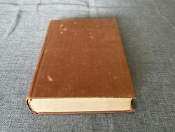 Vintage Collectable The Holy Bible Revised Standard Version Nelson Hard Cover