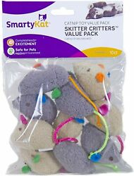 Cat toys gift for cat cat toys to excite your cat