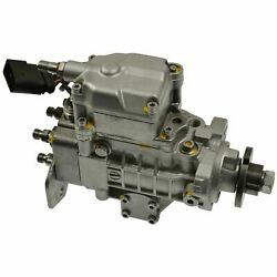 Standard Motor Products Ip50 Diesel Fuel Injection Pump