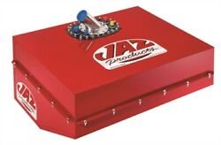 Jaz Products 286-432-06 Jeepspeed Fuel Cell