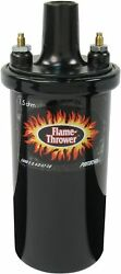 Pertronix 40011 Flame-thrower