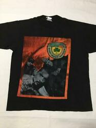 90and039s House Of Pain Ramones T-shirt Lap Rap Tee