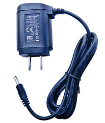 Ac/dc Adapter For Wahl Sterling Big Mag 8779 8843 8843l Beretto Clipper Trimmer