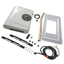 Air Conditioner Fits For All Trucks 12v 960w 100 Electric Ac A/c Unit