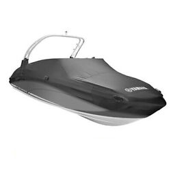 Mar-212tr-ch-18 Yamaha Jet Boat 212x Cover