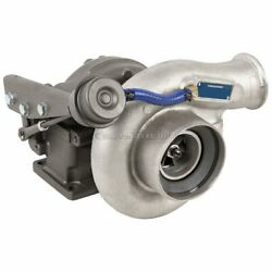 For Cummins 6btaa Replaces 4038473 4038479 And 4039147 Turbo Turbocharger Dac