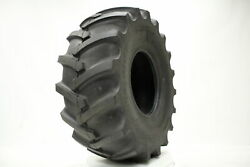 Specialty Tires Of America Fa533 Farm Equipment Implement Tires
