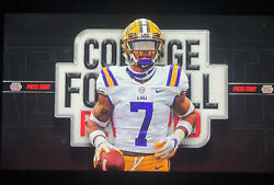 NCAA FOOTBALL 14 COLLEGE FOOTBALL REVAMPED FILES DISC V13 FOR PS3.