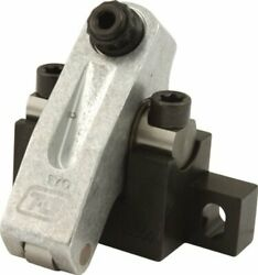 Tandd Machine Products 3102-170/170 Shaft Rocker Arm Kit For Big Block Chevy