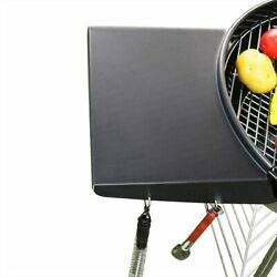 Grill Table Fits 22 Weber Charcoal Grills Weber Grill Table Weber Kettle Bbq