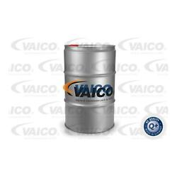 Vai Atf Automatic Gearbox Transmission Oil V60-0209 Mk1 For A6 3 Series A4 Passa