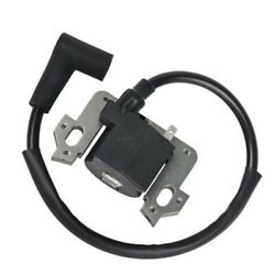 Lawn Mower Coil Parts Motor Assembly Tune Up For Honda Gcv135 Gcv160 Gcv190