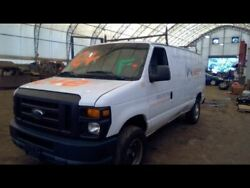 Air Cleaner 4.6l Fits 09-10 Ford E150 Van 4326995