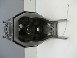 3856990 3856987 Volvo Sx-m Stern Drive Gimbal Housing And Suspension Fork