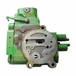 Used Electro-hydraulic Proportional Control Valve Fits John Deere 8230 8430