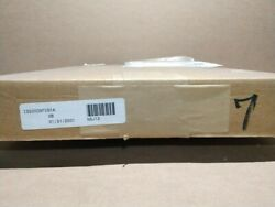 Ge Is200dsfg1a Gate Driver Shunt Feedback Dsfc General Electric