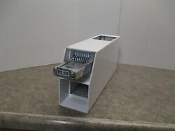 Whirlpool Washer Coin Box New W/out Box Part W11126319 W10549814