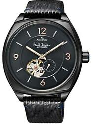 Paul Smith Masterpiece 20th Anniversary Model Automatic Winding F/s From Jp