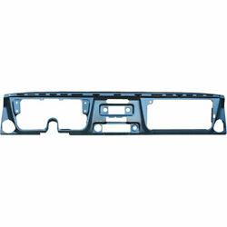 Key Parts 0849-382 Full Dash Panel 1969-1972 Chevrolet/gmc Truck/suburban With A
