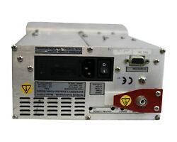 Thermo Electron Corporation Noran Instrument Power Supply C10013