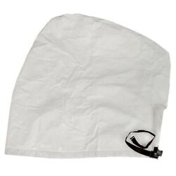 Mastercraft Boat Motor Cover Hs29301725 | Mercury Outboard White