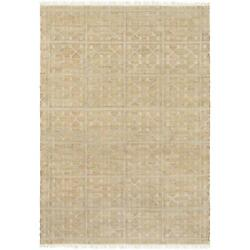 Transitional Area Rugs 100 Jute Hand Woven No Pile For Home Decor
