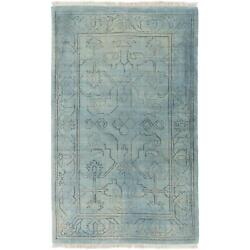 Kids Area Rugs 100 Wool Hand Knotted Medium Pile For Home Decor