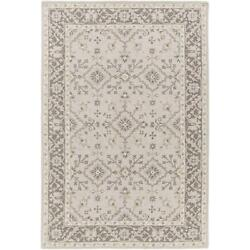 All-over Area Rugs 100 Wool Hand Tufted Low Pile For Home Decor