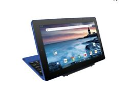 Rca 11 Delta Pro Tablet With Detachable Keyboard