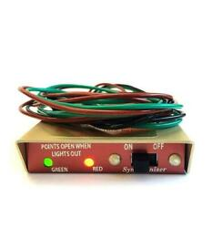 Aircraft Tool Supply Magneto Synchronizer Aviation Deluxe
