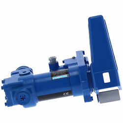 Dc 12v Electric Fuel Transfer Pump Diesel Transfer Pump For Lawn Tractors Ships