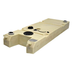 Moeller Boat Gas Fuel Tank Ft001463 | Axis T23 Poly 65 Gal 2015