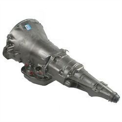 Atk Engines 2074a-787 Remanufactured Automatic Transmission Chrysler A518 4wd 19