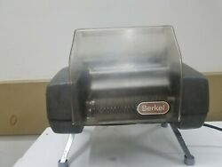 Reconditioned Berkel Tenderizer Model 705 Ready To Be Used