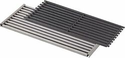 Char Broil Gas Grill Replacement Parts 4-burner Grills Tru-infrared Grate