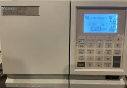 Waters 2489 Uv/visible Detector For 2695/e2695 Hplc System