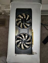 Nvidia Geforce Gtx770 2gb For Mac Pro Supports Metal Mojave Catalina 7950 Gtx680