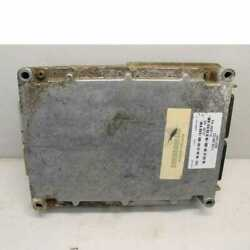 Used Spray Rate Control Module Compatible With John Deere 4730 4630 4920 4720