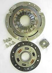 Classic Austin Mini Verto Clutch Kit Fits Non Fuel Injected Cars Up To 1990