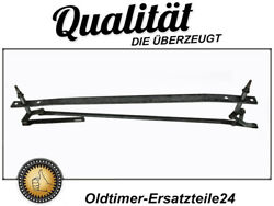 Nos Windshield Wiper Linkage For Mercedes W111