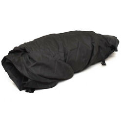 Hurricane Boat Mooring Cover 123642231 | 2690 Sundeck Taylor Made