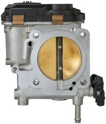 Spectra Premium Tb1266 Fuel Injection Throttle Body Assembly